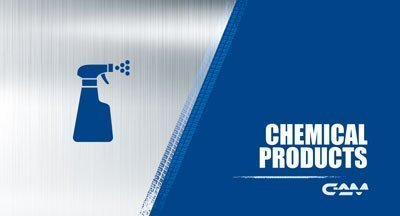 CHEMICAL-PRODUCTS