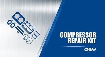 COMPRESSOR-REPAIR-KIT