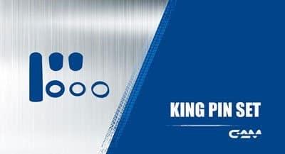 KING-PIN-SET