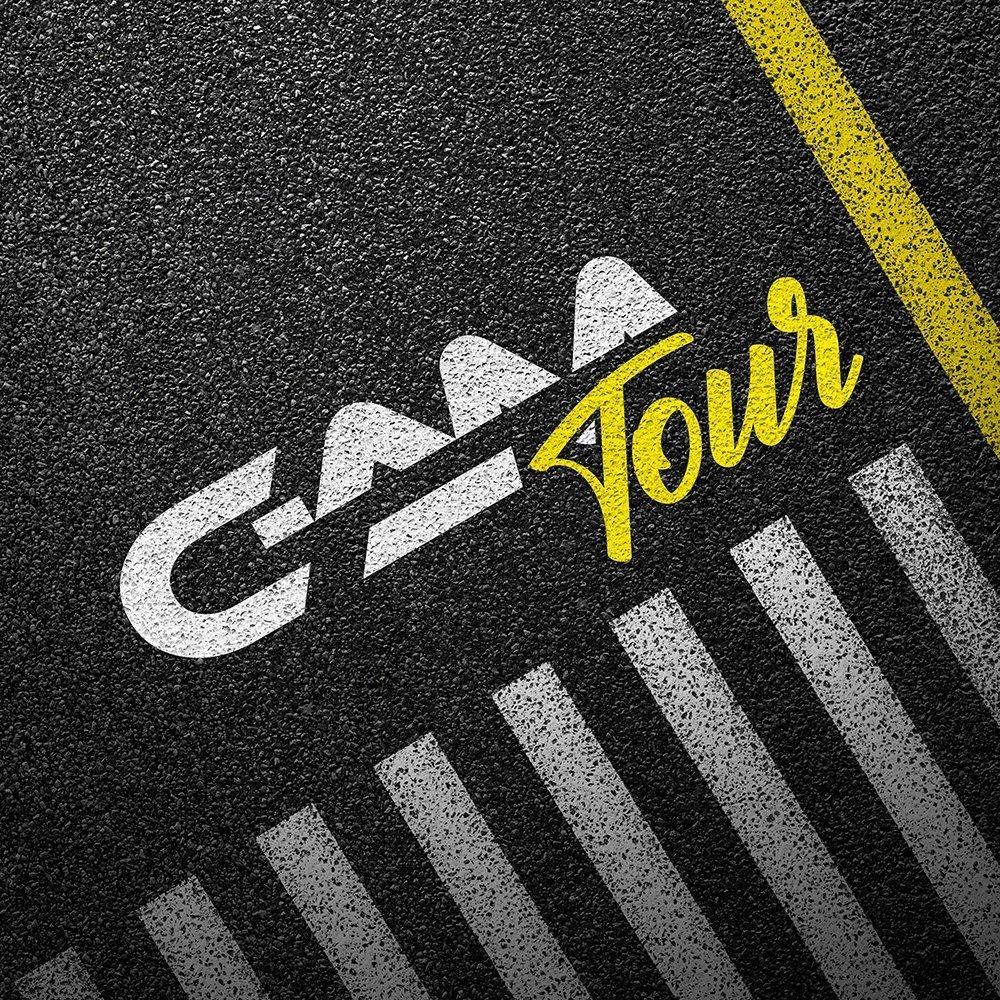 Gam Tour